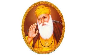Cabinet approves Commemoration of the 550th Birth Anniversary of Shri Guru Nanak Devji