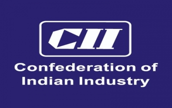 Visit of CII Delegation from India. (11-12 March, 2019)