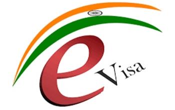 Press Release on E-visa