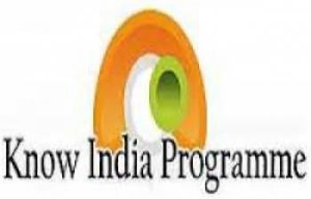 Know India Programmes (KIPs)