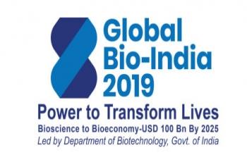 Global Bio India 2019