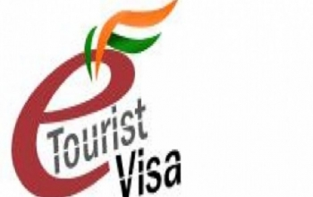Press Release on e-Visa