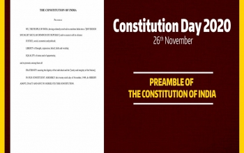 Documentary Videos on Constitution of India