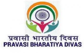 Schedule of Virtual Conferences for Pravasi Bharatiya Diwas 2021