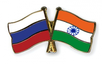 Notice regarding resumption of flights between India and Russia
