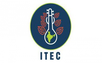 ITEC Chronicle newsletter, July 2021